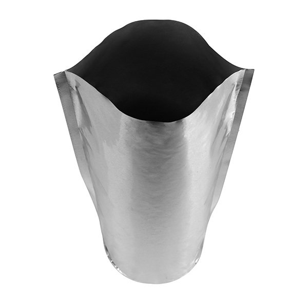 Barrier Foil Bag