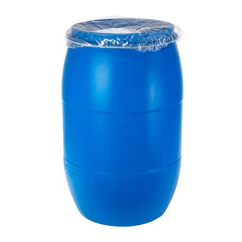 elasticated-polythene-plastic-drum-covers-clear-anti-static-s