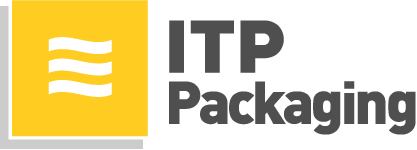 ITP Packaging logo