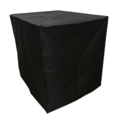 uv protection ibc cover